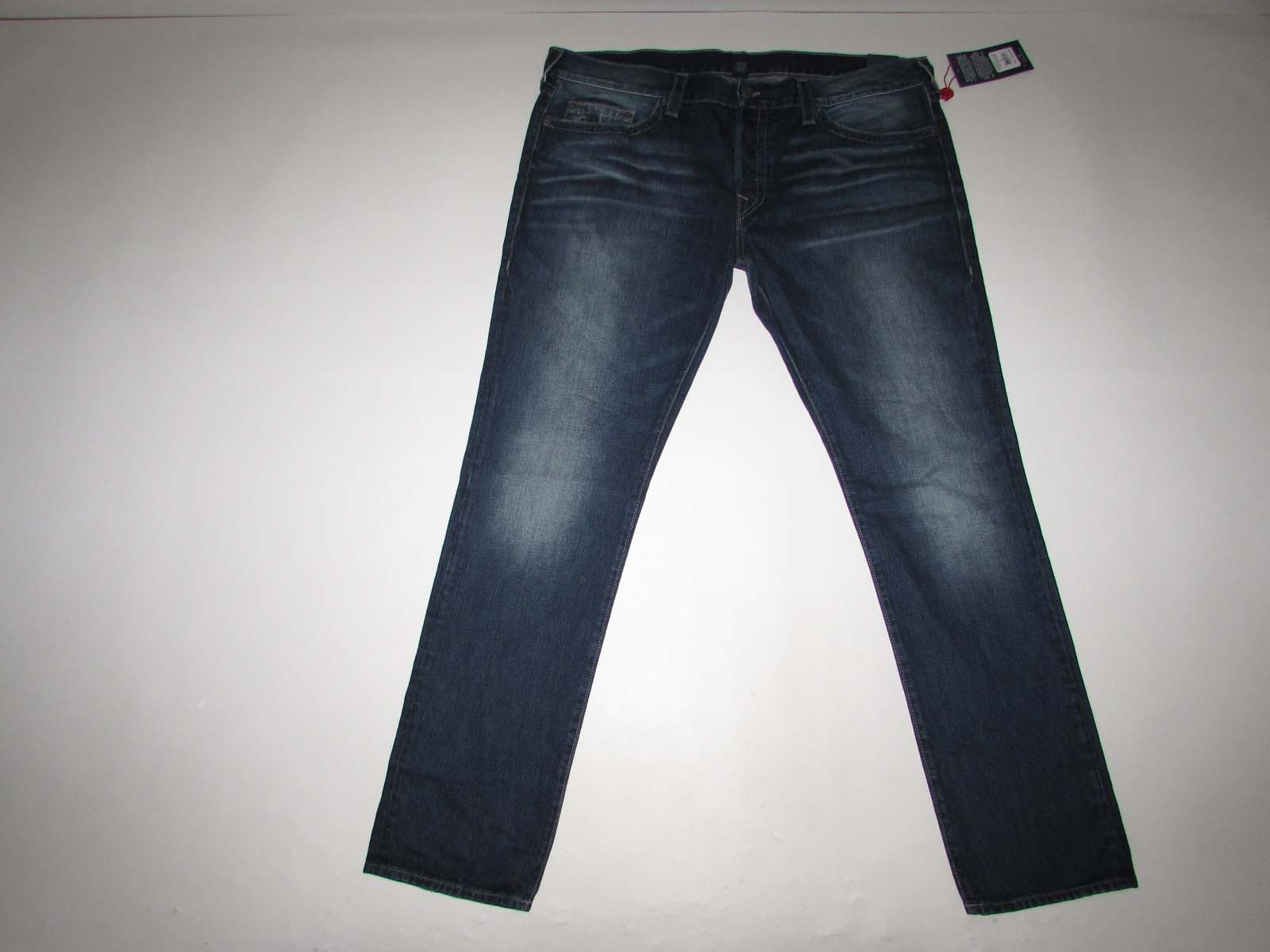 Product Large Photo